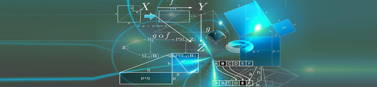 Εφαρμοσμένες Μαθηματικές Επιστήμες